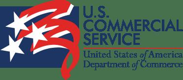 US DOC Logo